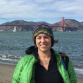 Profile picture of Monica Iglecia