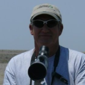 Profile picture of Robert Penner