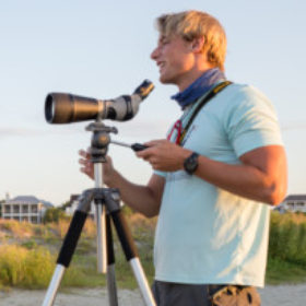 Profile picture of Nolan Schillerstrom